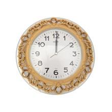Часы Royal Classics Galaxy 33см