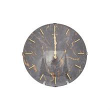 Часы Royal Classics Galaxy 35см