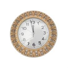 Часы Royal Classics Galaxy 32см