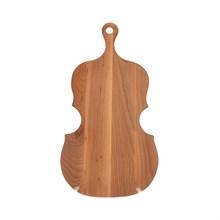 Доска Скрипка