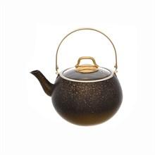 Чайник с а/п покрытием Repast 3 л