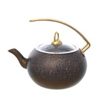 Чайник 3л золот
