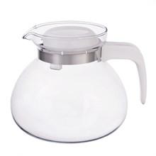 Чайник Simax 1,7 л