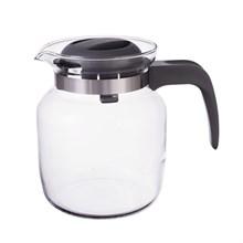 Чайник Simax 1250 мл