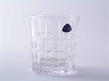 Набор стаканов Irena Holding 320 мл (6 шт)
