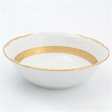 Набор салатников 19 см Матовая лента Sterne porcelan (6 шт)