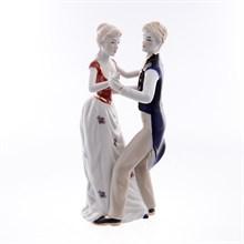 Статуэтка Royal Classics керамическая 30см
