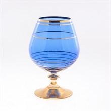Набор бокалов для бренди 400 мл (6 шт)