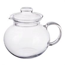 Чайник Simax 1,1 л