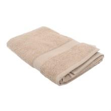 Полотенце Arya Home Miranda Soft Bej 70*140