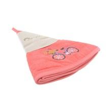 Кухонное полотенце Arya Home Garden Mercan 70*70