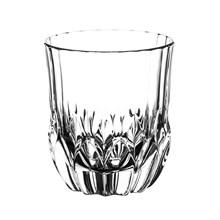 Набор стаканов для виски RCR Adagio Dof Style 320мл (6 шт)