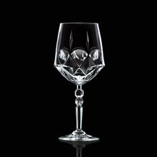 Набор бокалов для вина RCR Alkemist 660мл (6 шт)