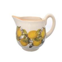 Кувшин LCS Лимоны 2 л