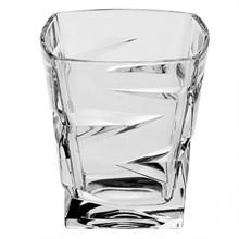 Набор стаканов, 300 мл, (6 шт.) ZIG ZAG