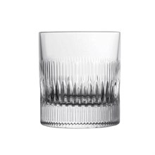 Набор стаканов для виски RCR Prestige 290мл (2 шт)