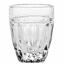 "Набор стопок для водки 45 мл Bohemia Crystal ""One man bottle"" (6 шт)"