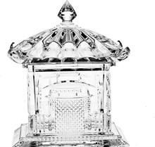 "Доза ""Пагода"", 14,2 см BOXES"