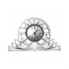 Часы, 19 см хрусталь Clockstands