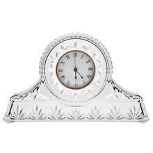 Часы, 37 см хрусталь Clockstands