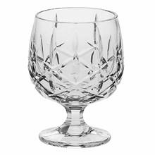 Набор бокалов для бренди 250мл (набор 6 шт.) Sheffield
