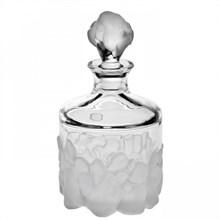 "Набор для виски Bohemia Crystal ""Stone"" (Штоф 550мл и 6 стаканов 270мл)"