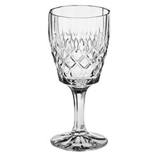 Набор бокалов для вина 200 мл Bohemia Crystal ANGELA (2 шт)