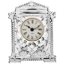 Часы, 16 см хрусталь Clockstands