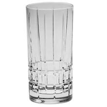 """Набор стаканов для воды """"Dover"""", 350 мл (набор 6 шт.)"""