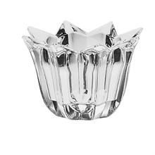 """Подсвечник """"Цветок"""" для плавающей свечи, 8,6 см Table Accessories"""