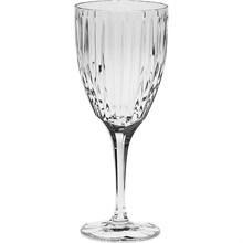 "Набор бокалов для вина ""Skyline"", 250 мл (набор 2 шт.),"