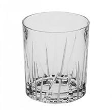 """Набор стаканов для виски """"BUSH"""", 320 мл (набор 6 шт.)"""