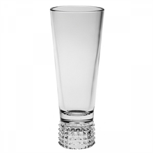 "Ваза Bohemia Crystal ""TRINITY"" 31 см"
