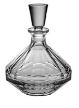 "Графин 700 мл Bohemia Crystal ""VENUS"""