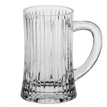 """Кружка для пива """"SKYLINE"""", 500 мл"""