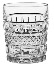 Набор стаканов, 240 мл, (набор 2 шт.) BRITTANY